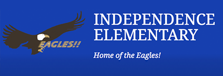 Independence Elementary